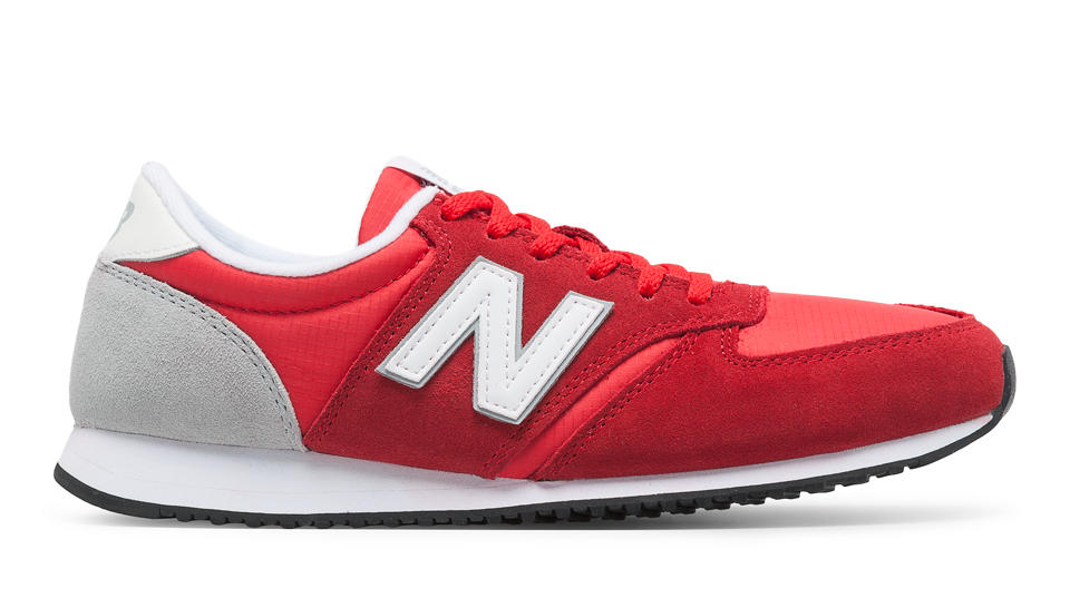 new balance shoes red. 420 new balance shoes red 0