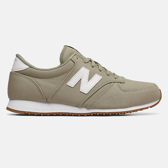 NB 420 70s Running, WL420FSA