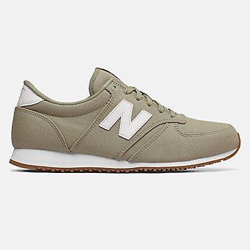 Sneaker New Balance 420 70s Running