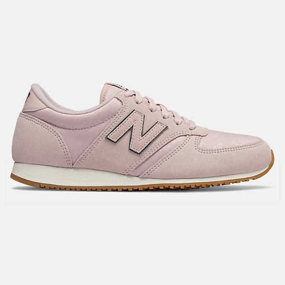 NB 420, WL420PGP