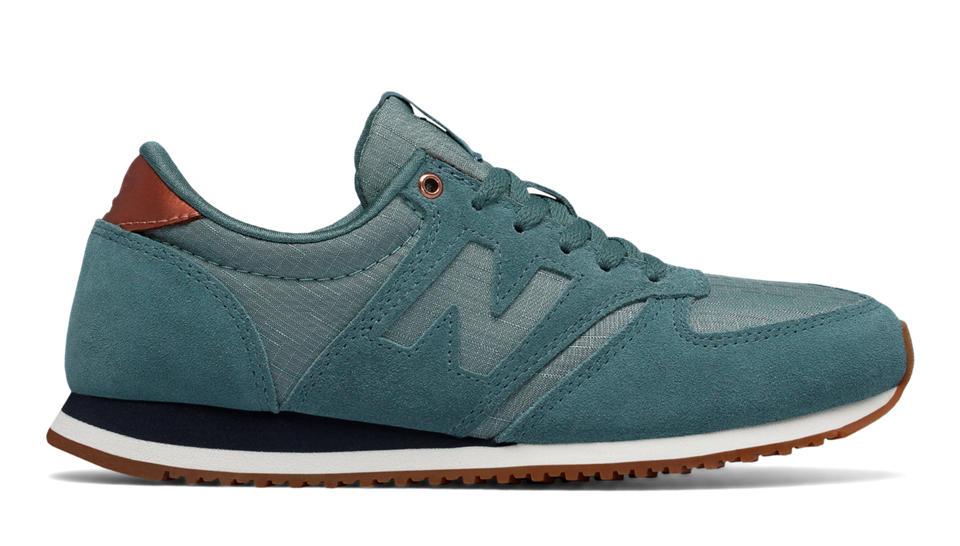 comprar new balance u420 gris