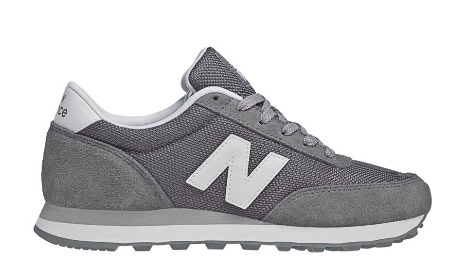Woman New Balance Running Shoes