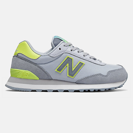 NB 515 Classic, WL515OVC image number null