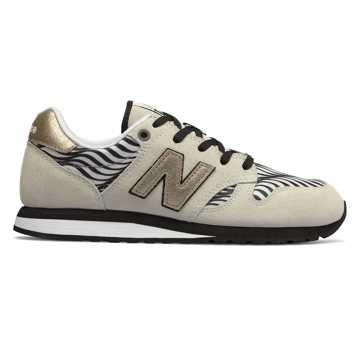 New Balance Animale x 520, White