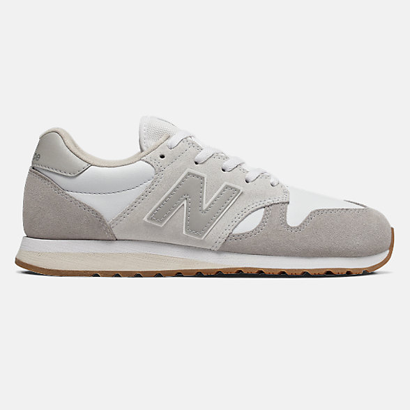 New Balance 520 70's Running, WL520FA
