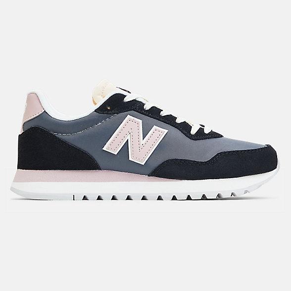 NB 527v1, WL527LA