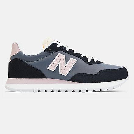 NB 527v1, WL527LA image number null