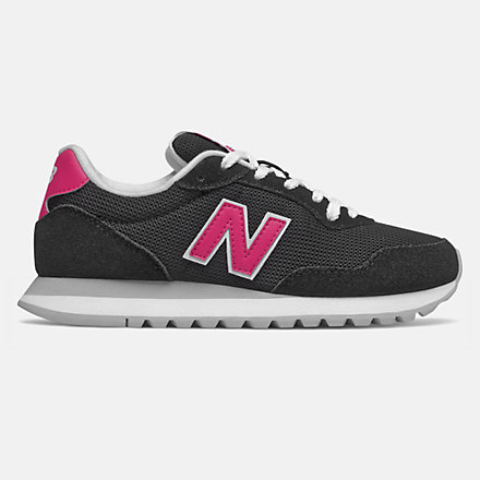 New Balance 527, WL527PCA image number null