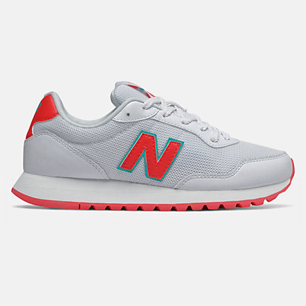 New Balance 527, WL527PCD image number null