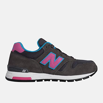 NB New Balance 565, WL565SGP image number null