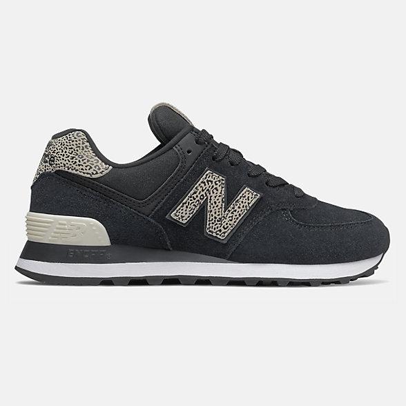 New Balance 574, WL574ANC