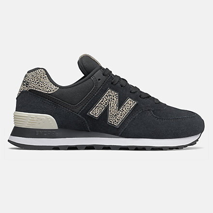 New Balance 574, WL574ANC image number null