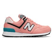 zapatillas new balance mujer outlet