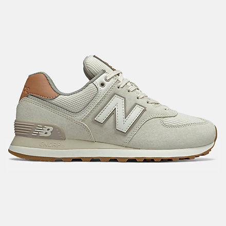 new balance old school