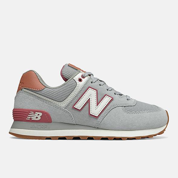 New Balance 574, WL574BCZ