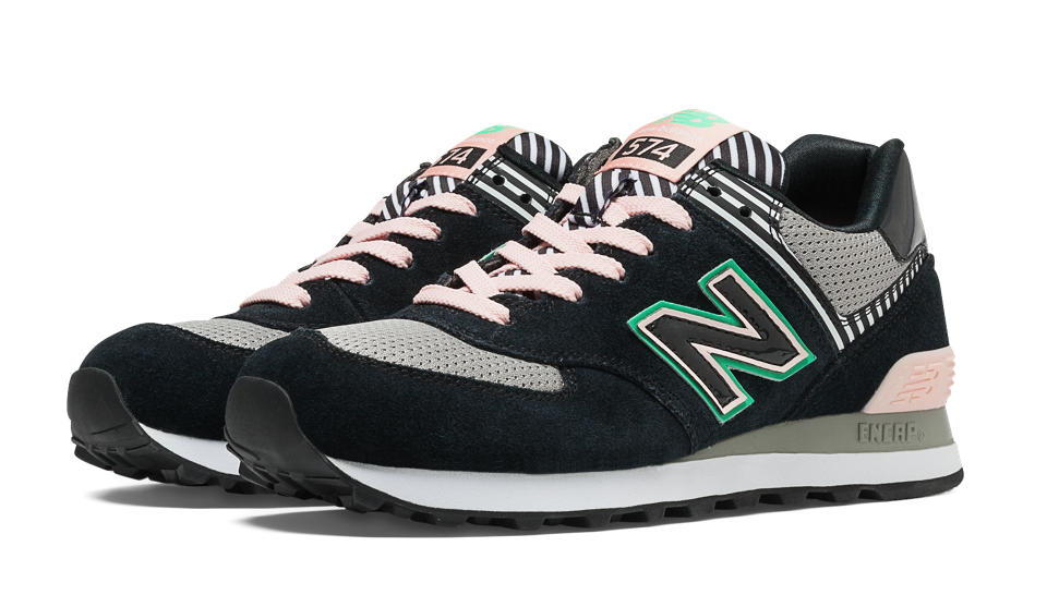 574 Palm Springs - Women's 574 - Classic, - New Balance Australia