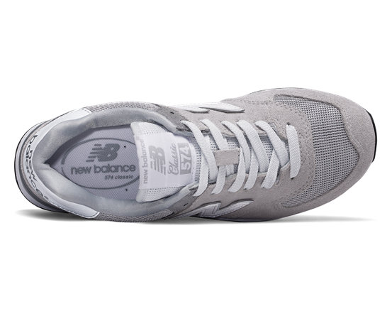 Chaussures 574 Plus Core Plus 574 Femme New Balance 0bf331