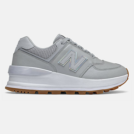 New Balance 574, WL574CAS image number null