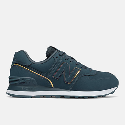 New Balance 574, WL574CLA image number null