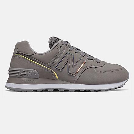 Chaussures Classic et Sport 574 pour Femmes - New Balance