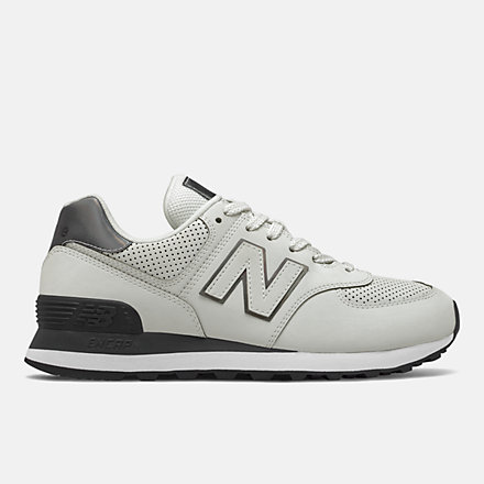 New Balance 574, WL574DN2 image number null