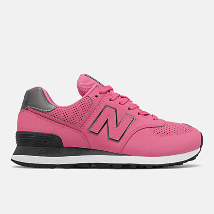 New Balance 574, WL574DT2 image number null