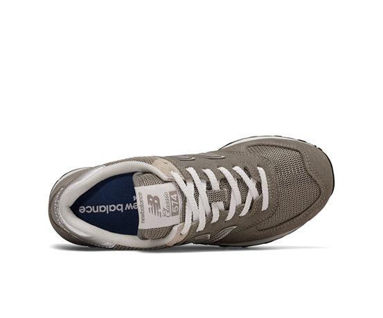 new balance scarpe574