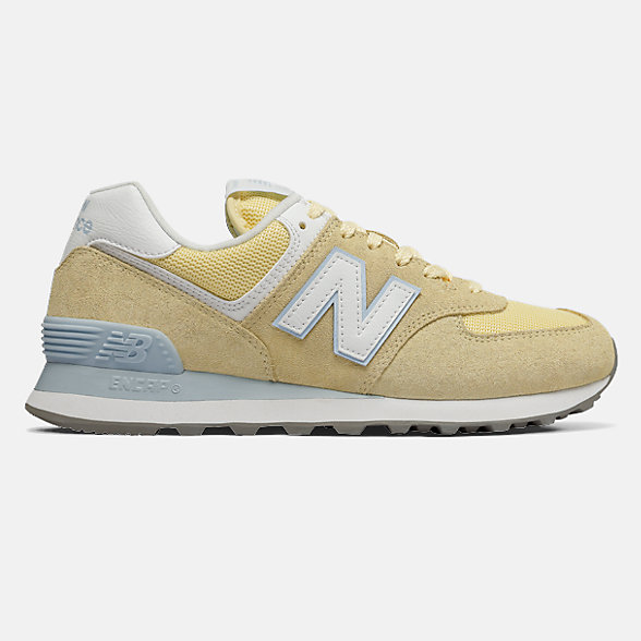 NB 574 Essentials, WL574ESG