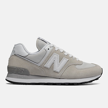New Balance 574 Core, WL574EW image number null