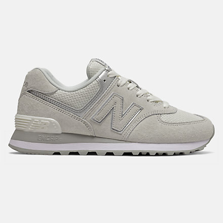 New Balance 574, WL574EX image number null