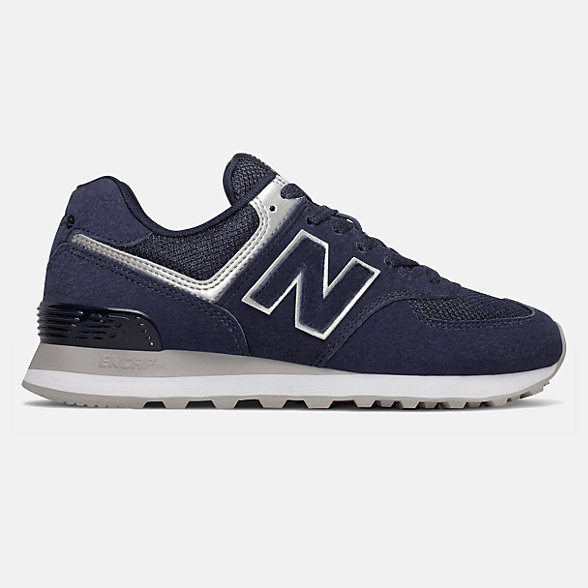 NB 574 Super Core, WL574EY