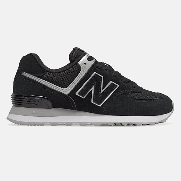 NB 574 Super Core, WL574EZ