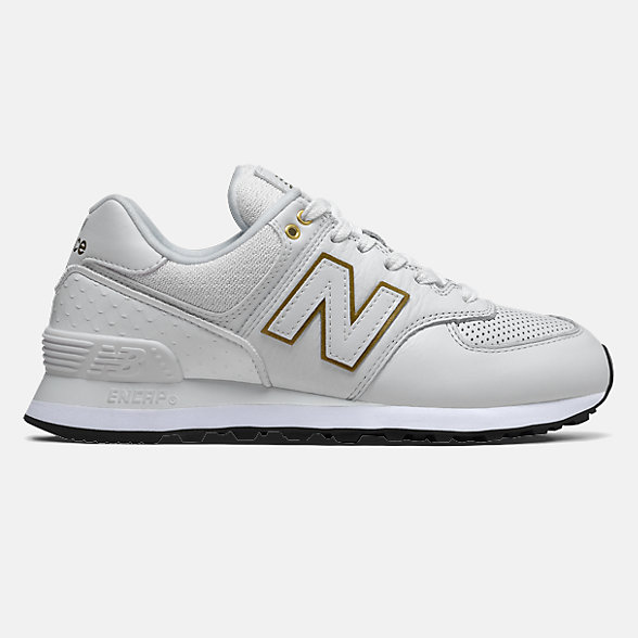 New Balance 574, WL574LDE
