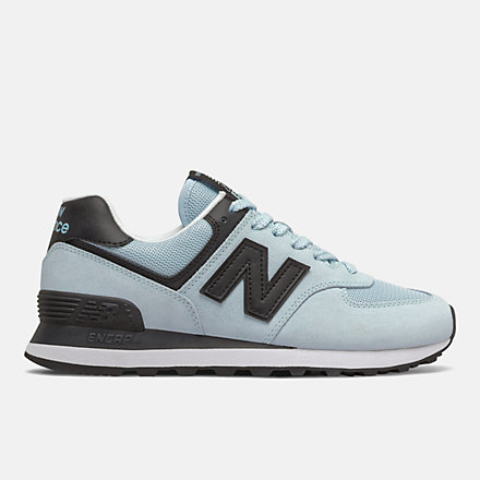 New Balance 574, WL574MA2 image number null