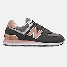 Outlet | New Balance