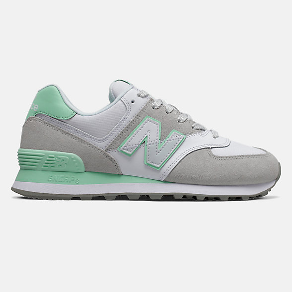 New Balance 574 Split Sail, WL574NHA