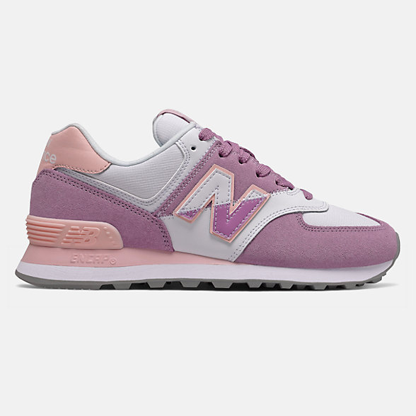 New Balance 574 Split Sail, WL574NHC