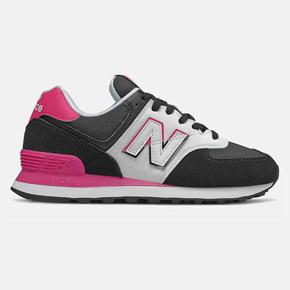New Balance 574 Split Sail, WL574NJA