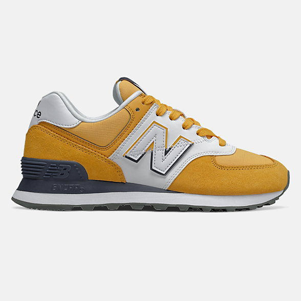 New Balance 574 Split Sail, WL574NJD
