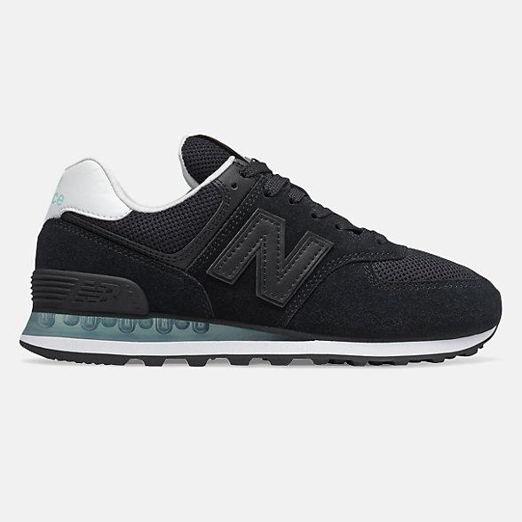 New Balance 574, WL574NPB