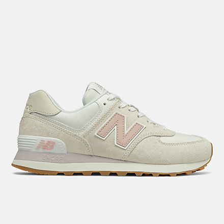Women's Running, Casual & Athletic Shoes - New Balance