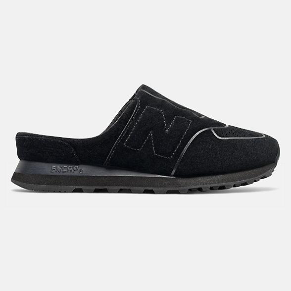 New Balance 574 Slide, WL574OTA