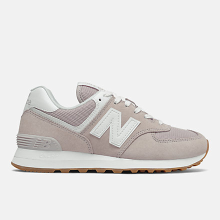 New Balance 574, WL574PA2 image number null