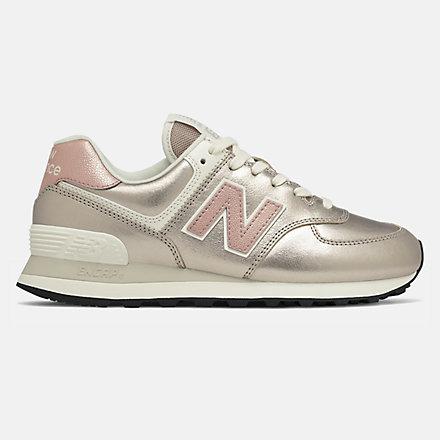 Collezione scarpe 574 Donna - New Balance