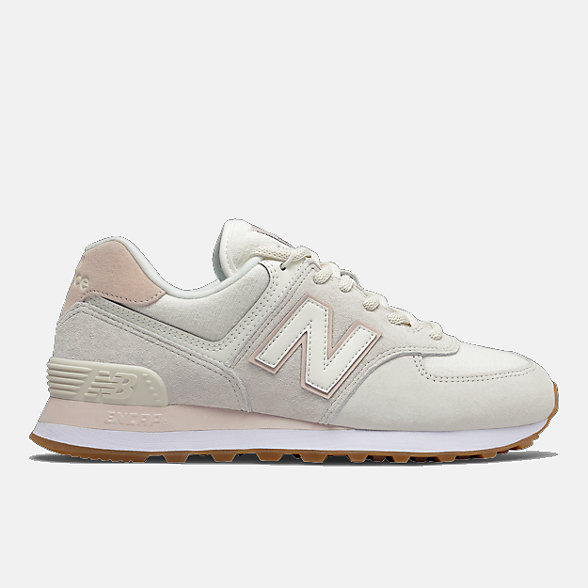 New Balance 574, WL574SAY