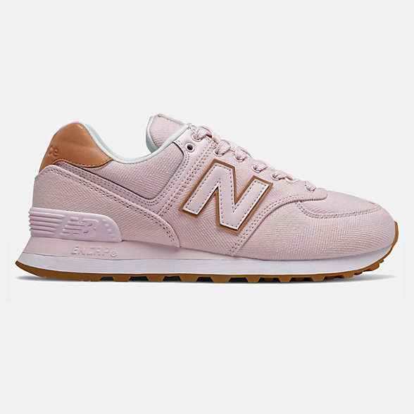NB 574 Coastal Pack, WL574SCA