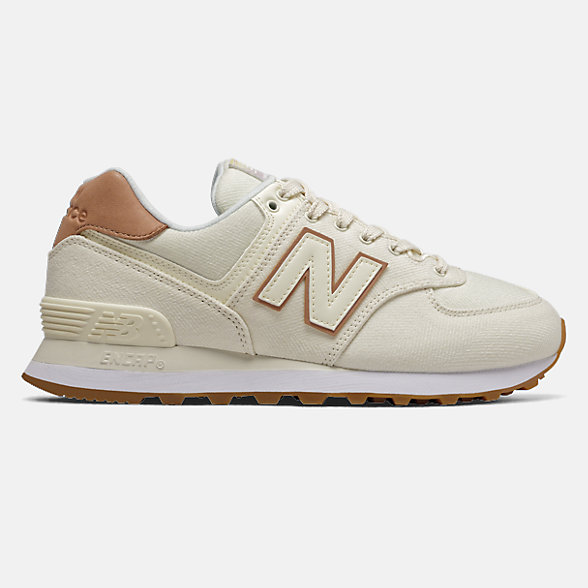 NB 574 Coastal Pack, WL574SCB