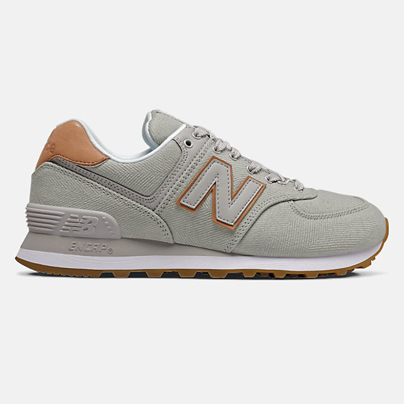 NB 574 Coastal Pack, WL574SCC