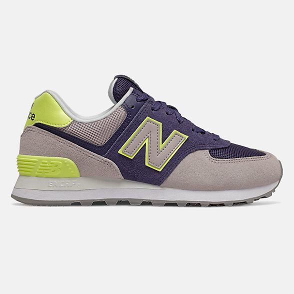 New Balance 574, WL574SOU