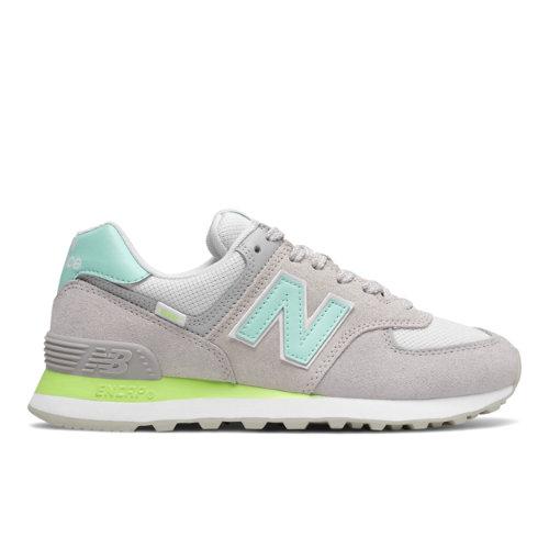 NEW BALANCE Shoes for Women | ModeSens
